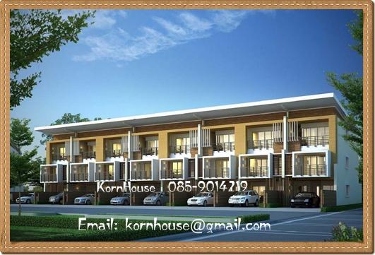 แบบทาวน์เฮ้าส์,แบบบ้านเดี่ยว,แบบบ้านใต้ถุนสูง,แบบรีสอร์ท,แบบโรงแรม,แบบสำนักงานโมเดิร์นราคาประหยัดค่ะ