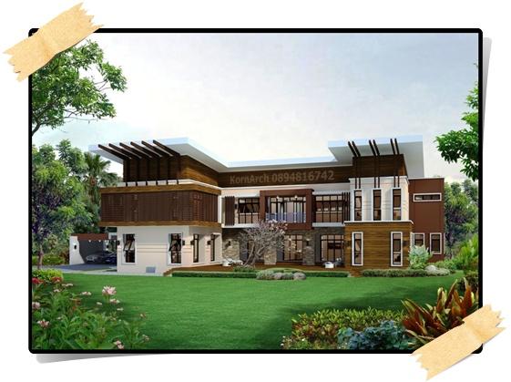 รับออกแบบบ้าน,รีสอร์ท,บ้านสองชั้น,ทาวน์เฮ้าส์,อพาร์ทเม้นท์,โรงแรม,โรงงาน ฯลฯ   สไตล์โมเดิร์น ราคาฟรีแลนซ์ค่ะ